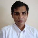 Nav Chantharith